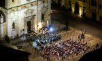 Valtellina Festival LeAltreNote, si parte il 25 luglio alla Bagnada