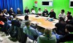 Meetup Valtellina & Valchiavenna 5 stelle: bene le dimissioni di Barberi