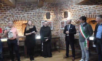 La Polonia assicura un Museo per Piuro
