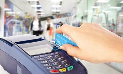 Pagamenti senza Pos: i commercianti contrari alle sanzioni