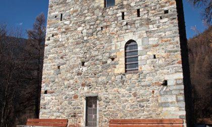 Appuntamenti a Sondrio e Valmalenco