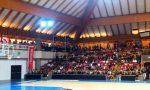 Ufficiali le prime partite del 35° Valtellina Basket Circuit