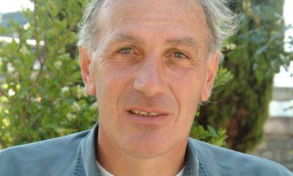 Memorial Walter Corti: canottieri si sfidano sul lago di Mezzola
