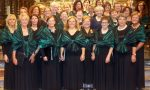 Coro Armonie in voce: doppio successo
