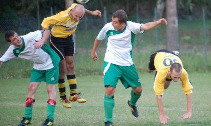Pubblicati i gironi del campionato di calcio a 7 del Csi