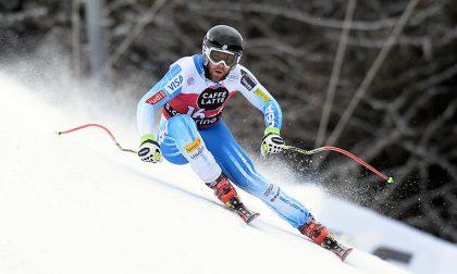 In Valtellina e Valchiavenna i Giochi Olimpici Silenziosi