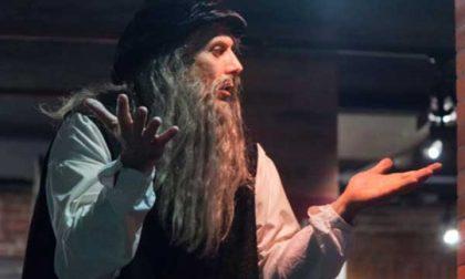 Progetto Musica Bregaglia: il finale è con Leonardo