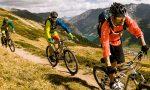 Livigno, al via le settimane Bike Pass Free