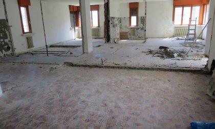 Alla Piastra arrivano 14 nuovi alloggi Aler