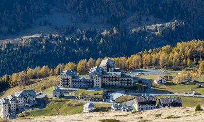Centro Studi Storici Valchiavennaschi: è tempo di assemblea