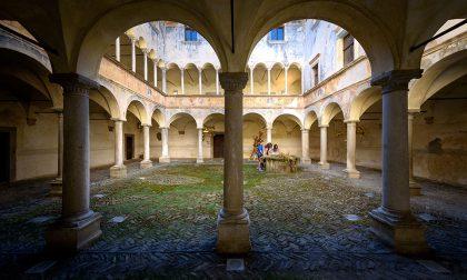 Riaprono i musei in Lombardia