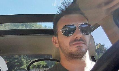 Poliziotto morto, identificati i complici del moldavo