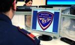 Valtellinese truffata da un SMS: dal conto spariscono 19mila euro