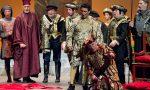"""""""La Traviata"""" per la prima al Sociale"""