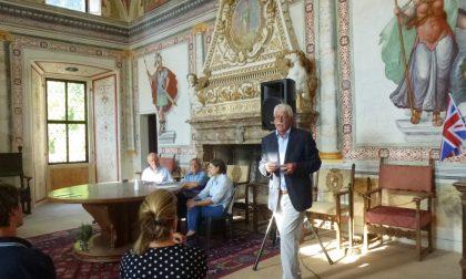 Dieci Giorni di Piuro: l'apertura affidata a un convegno