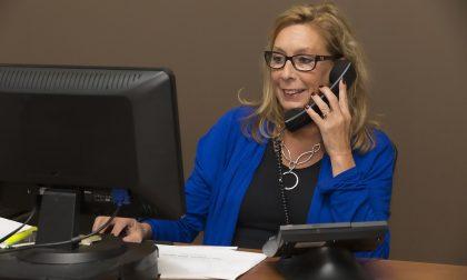 Giro di vite sui call center e le vendite telefoniche