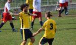 Berbenno-Dubino e Tiranese-Ardenno Buglio, primi derby della stagione