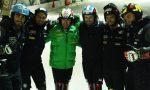 Sci alpino: gli slalomisti pronti per l'Argentina