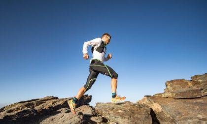 La Valmalenco Ultradistance Trail scalda i motori e promette spettacolo