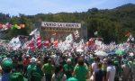 Referendum, venerdì incontro pubblico della Lega a Tirano
