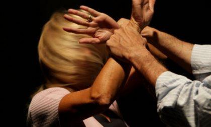 Violenza sulle donne: sabato la mobilitazione