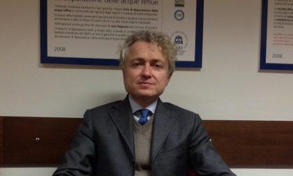 Elezioni, Giugni il candidato del centrosinistra