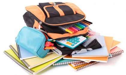 Lombardia: 3 milioni per le scuole, 6mila euro per la Provincia di Sondrio