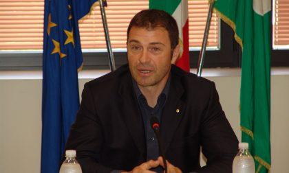 """Appello dalla Lombardia: """"Riaprite piscine e palestre"""""""