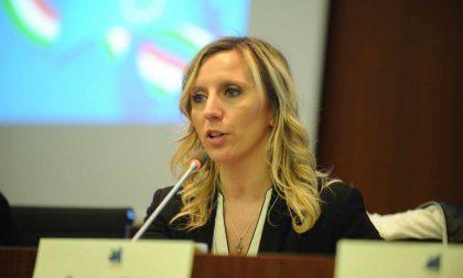 Olimpiadi 2026: definita la ripartizione per le opere pubbliche, alla Lombardia 473 milioni
