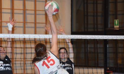 Svelati i gironi regionali di serie D maschile e femminile di pallavolo