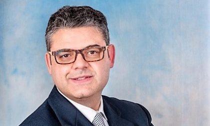 Gian Luca Canu direttore Chirurgia Vascolare al Morelli