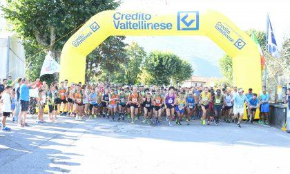 Il Giro dei Montecchi si prepara alla sua undicesima edizione