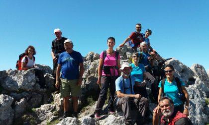Trekking in Spagna per il Cai Valfurva