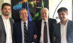 Frana Val Bregaglia: il Ministro Galletti incontra gli enti valchiavennaschi