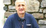 Don Francesco Crapella trasferito: polemiche e proteste tra i parrocchiani