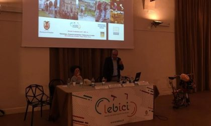 Rent a Bike Valtellina promossa a Best Practice