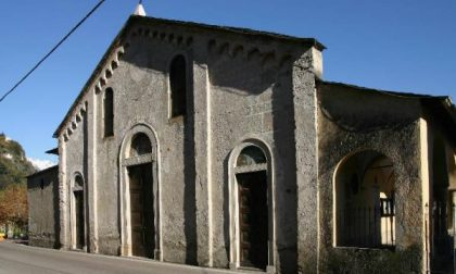 Missa Brevis, la musica conquista la chiesa di San Biagio