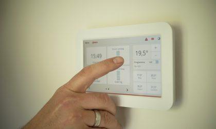 Riscaldamento: quando si può accendere e i limiti imposti per legge