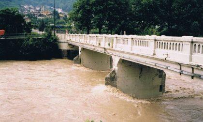 Tirano e Villa vogliono i lavori sul ponte