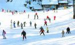 Saranno collegate le skiarea di Livigno, Bormio e Santa Caterina