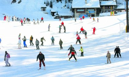 Turismo in montagna: in Lombardia risarcimenti per quasi 81 milioni di euro, la gran parte per la Valle