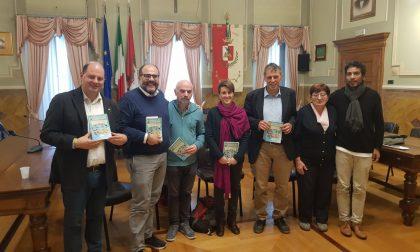 Tirano, presentazione pubblicazione e progetto solidale