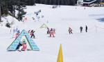 Skipass provinciale, le regole in Valdidentro