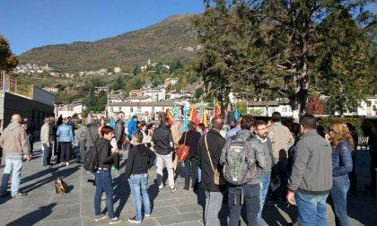 Mobilitazione in Valle, i sindacati dal Prefetto
