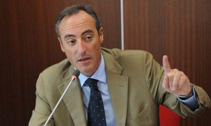 """Vaccino anti covid, la Lombardia assicura: """"Fino a 10mila dosi al giorno"""""""