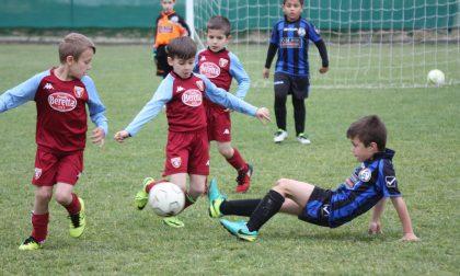 Il Bim sostiene i giovani che fanno sport