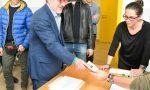 Referendum Lombardia: i risultati in Valtellina e in Regione