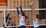 Scocca l'ora del debutto per il volley valtellinese nei campionati regionali