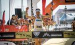 Marco de Gasperi vince la Coppa del Mondo di Skyrunning