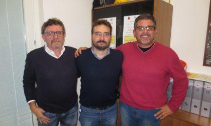 Mobilitazione nazionale per la Legge di Bilancio, i sindacati in piazza a Sondrio